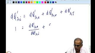 Mod-01 Lec-03 Properties Of Real Surfaces