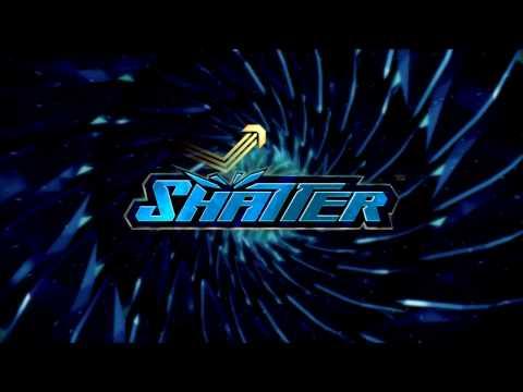 трейлер Shatter (CD-Key, Steam, Region Free)