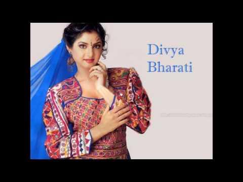 Video 2016 divya bharti sexy best hd hot photos video download in MP3, 3GP, MP4, WEBM, AVI, FLV January 2017