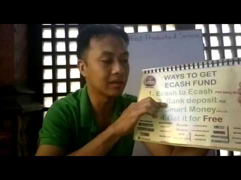best home business in the philippines