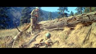 Nonton To Hell And Back Audie Murphy Us Most Decorated War Hero Wwii Film Subtitle Indonesia Streaming Movie Download