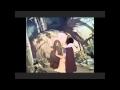 Realidade Oculta - Mensagens Subliminares Satânicas da Disney