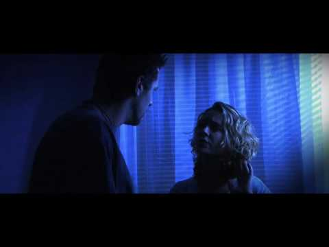Scorned --- Trailer