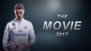 Video Cristiano Ronaldo - The Movie 2017 ● The Greatest MP3, 3GP, MP4, WEBM, AVI, FLV Juli 2017