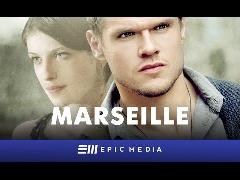 MARSEILLE - Episode 7 | Crime Investigation | ORIGINAL SERIES | english subtitles