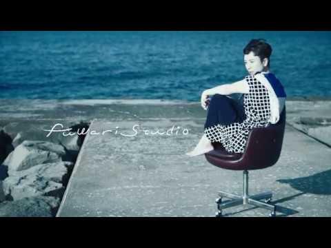 , title : '山崎ゆかり「心に咲く花」作曲:松本良喜(1stアルバム『風の中にうたう』より)'