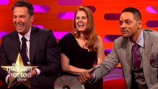 Very Best Of The Red Chair | The Graham Norton Show full download video download mp3 download music download