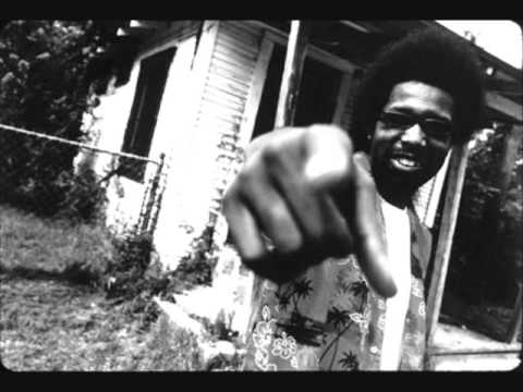 Afroman - Palmdale (DIRTY VERSION) W Lyrics Mp3