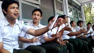 video lucu anak-anak SMAK Blitar XI-c3.3gp
