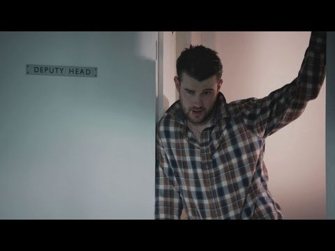The Seduction of Pickwell - Bad Education: Series 2 Episode 2 - BBC Three