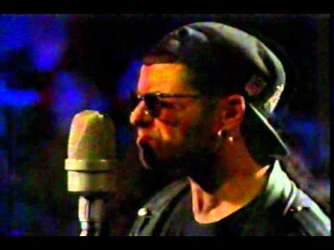 Video George Michael  Freedom 90 download in MP3, 3GP, MP4, WEBM, AVI, FLV January 2017