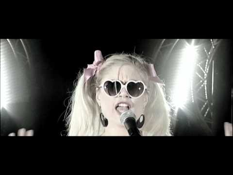 Caroline And The Treats: del porno al rock… ¡oh yeah!