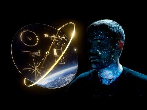 Noize MC — Вояджер-1 (официальный клип)