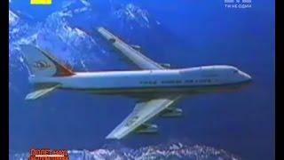 Українські сенсації. Скільки пасажирських літаків уже збила Росія?