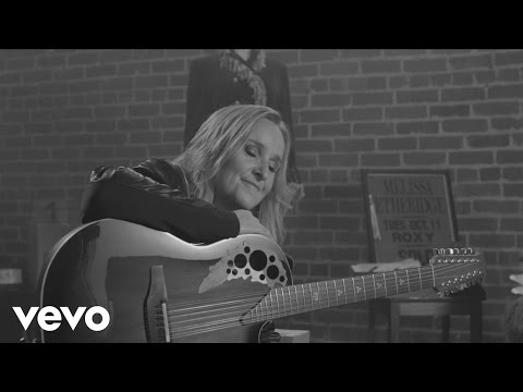 Melissa Etheridge – Take My Number (Official Video)