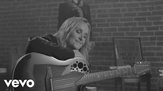 Melissa Etheridge - Take My Number (Official Video) - YouTube