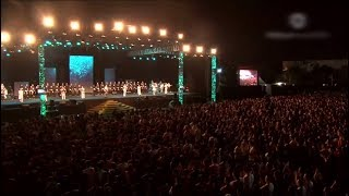 DI LUAR PIKIRAN • Live at FKA26