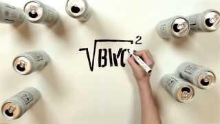 Die wirklich wahre Geschichte von BEMBEL-WITH-CARE (Draw My Life)
