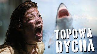 10 horrorów opartych na faktach [feat. TOPOWE TEORIE SPISKOWE]