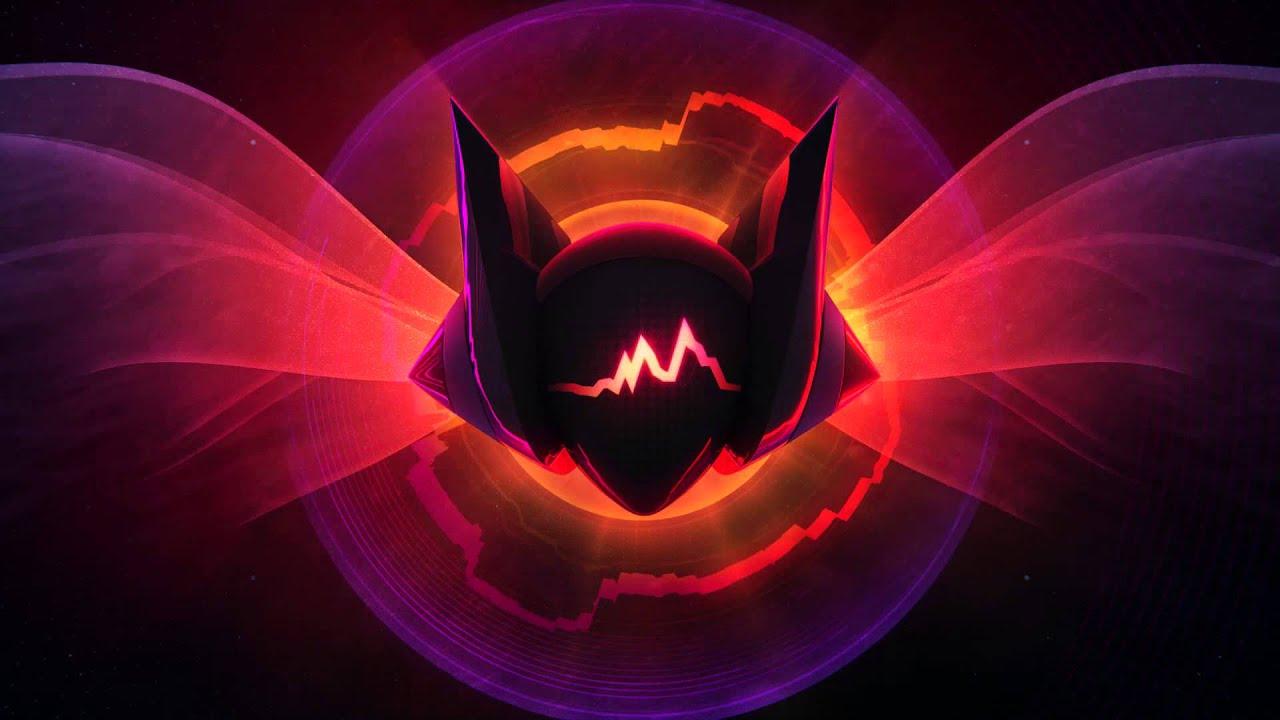 Liên Minh Huyền Thoại: Sona DJ mix nhạc cực chất (Phần 2 – Concussive)