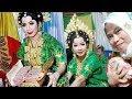 Gadis 14 Tahun Tamatan SD Dilamar dengan Mahar Rp 127 Juta, Menikah karena Dijodohkan