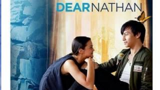 Hivi! Mata ke Hati - acoustic (OST. Dear Nathan)