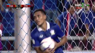 Video Thailand All Goal IN 2018 fifa world cup qualification MP3, 3GP, MP4, WEBM, AVI, FLV Desember 2018