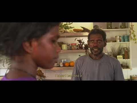 Bakala The Film - Full Film