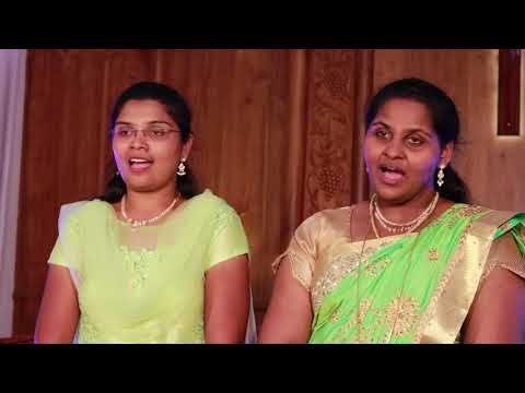 Video Raja Raja Deva Rajan- Malayalam translated tamil christian song | A song with different timings download in MP3, 3GP, MP4, WEBM, AVI, FLV January 2017