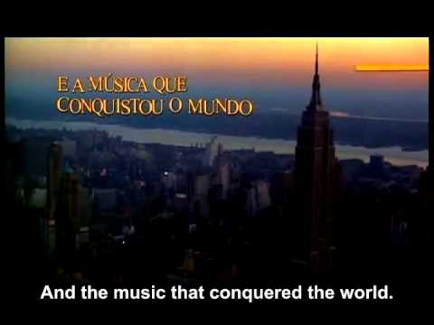 Out of Tune (Os Desafinados) - 5th Reel Brazil Film Festival (2014)