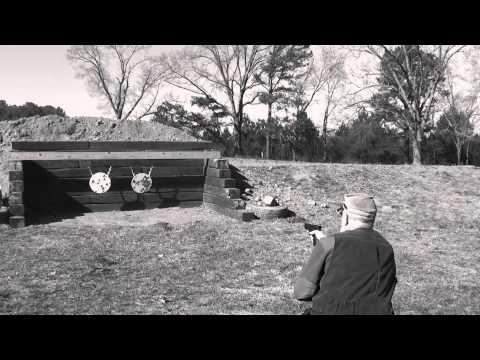 Gun Gripes Episode 13: Movie Shooting Poses...Do they Work?