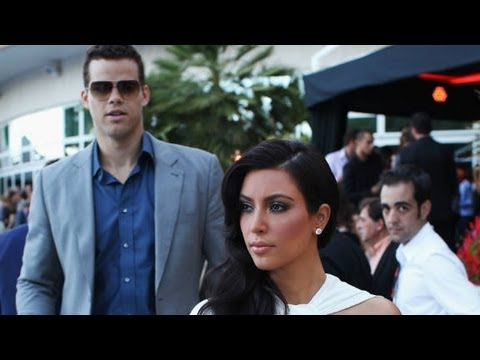 Kardashian's baby father drama