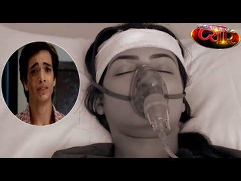 Aarav KILLS Shilpa | Itna Karo Na Mujhe Pyaar