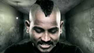 Bhau  Yuva Halla Bol  Marathi Rapper Pradip Kashikar  Official Music Video 2014
