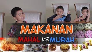 Video Makan Mahal VS Makan Murah - Republik Dendy Channel MP3, 3GP, MP4, WEBM, AVI, FLV Januari 2019