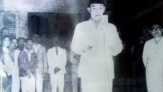 Nonton Dokumentasi Sejarah Perang Kemerdekaan Indonesia 1945 1949  Full Movie  Film Subtitle Indonesia Streaming Movie Download