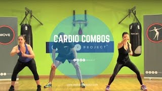 Nonton 25 Minute Interval Cardio Workout From Home Film Subtitle Indonesia Streaming Movie Download