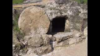 My Redeemer Lives  <b>Mark Heard</b>