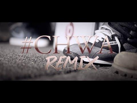 Chwa (remix) mimizik