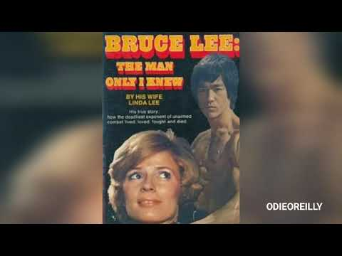 Video Bruce Lee radio interview with Ted Thomas 1971.2018 download in MP3, 3GP, MP4, WEBM, AVI, FLV January 2017