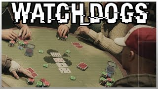 Watch Dogs 7 NEW Confirmed Facts! (Watch_Dogs)