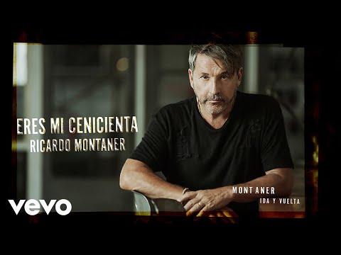 Ricardo Montaner - Eres Mi Cenicienta