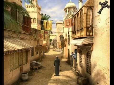 Dracula: Origin, видеообзор от журнала «Лучшие Компьютерные Игры» (ЛКИ)