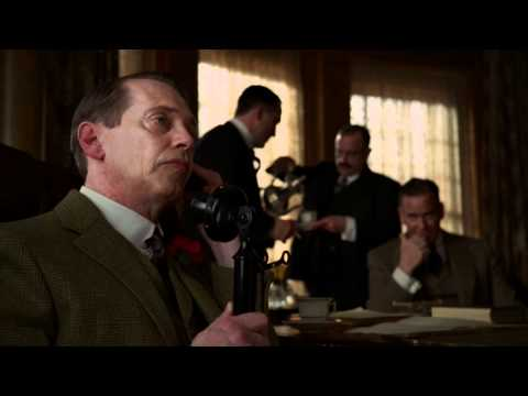 Boardwalk Empire 2.12 Clip 2