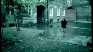 Szymon Wydra & Carpe Diem - Bezczas