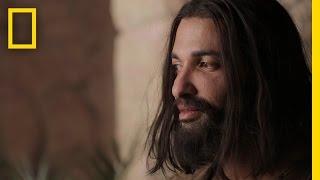 Nonton What It's Like to Play Jesus | Killing Jesus Film Subtitle Indonesia Streaming Movie Download