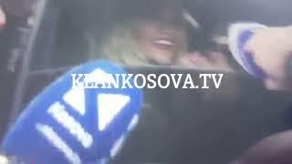 Ekskluzive: Rita Ora e entuziazmuar qe ndodhet ne Kosove - 17.02.2018 - Klan Kosova