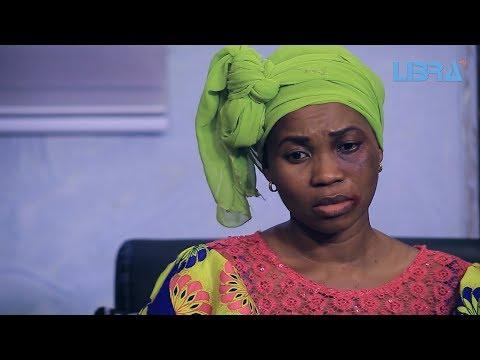 OGO OSAN Latest Yoruba Movie 2019  Yewande Adekoya| Tawa Ajisefini | Niyi Johnson |Seyi Edun