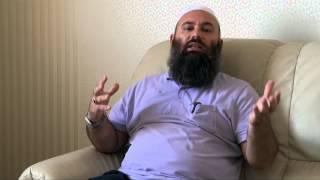 86.) Çka ju solli juve në Xhehenem - Hoxhë Bekir Halimi