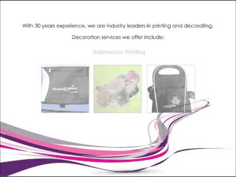 MK Promotions & Specialty Print